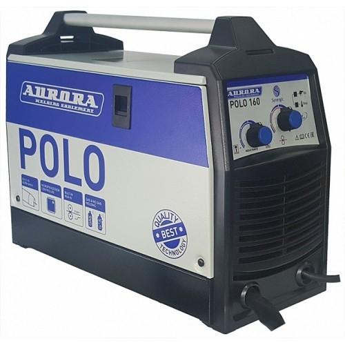 Сварочный аппарат Aurora POLO 160 фото