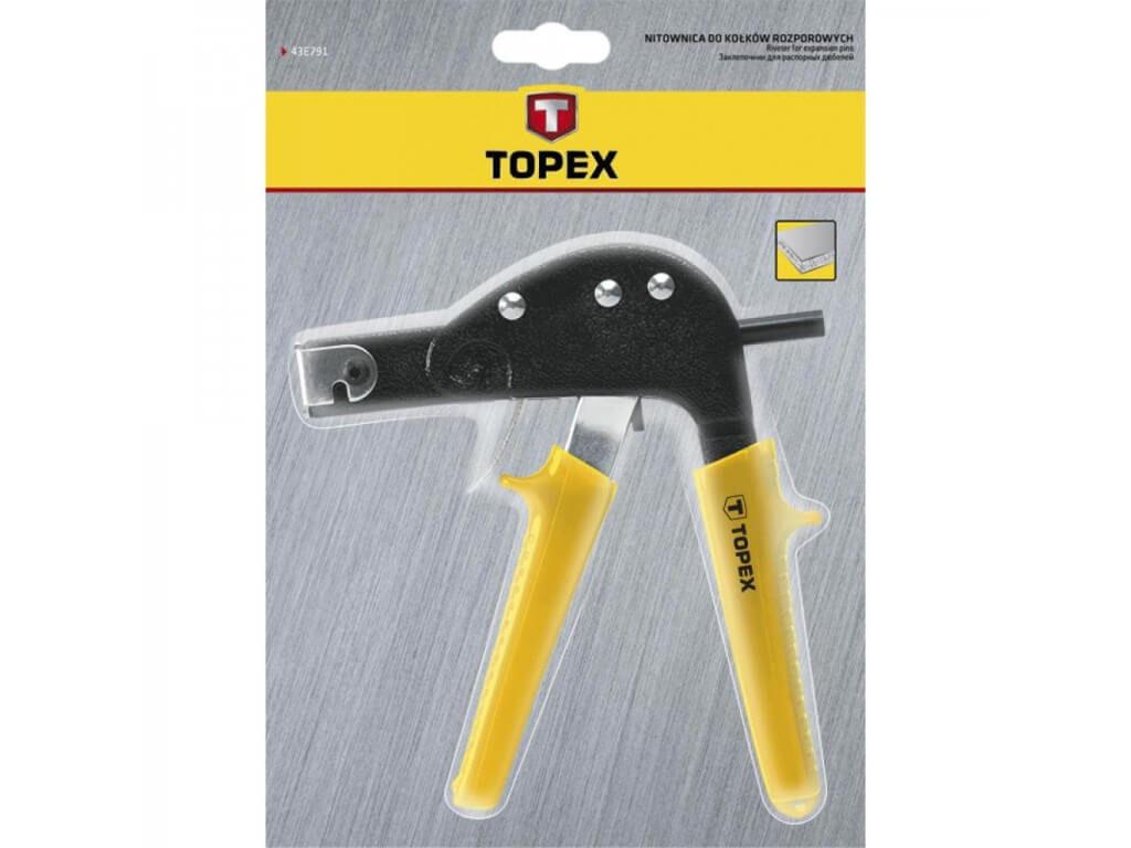 Topex 43e791