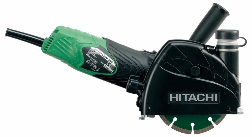 Hitachi CM5SB