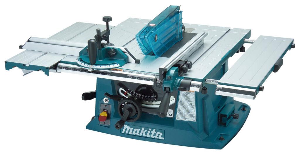 Makita MLT 100