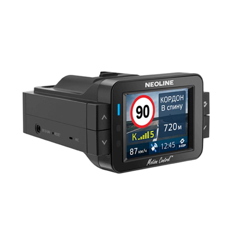 Neoline X COP 9100S