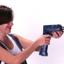 Как снять патрон с дрели — подробная инструкция